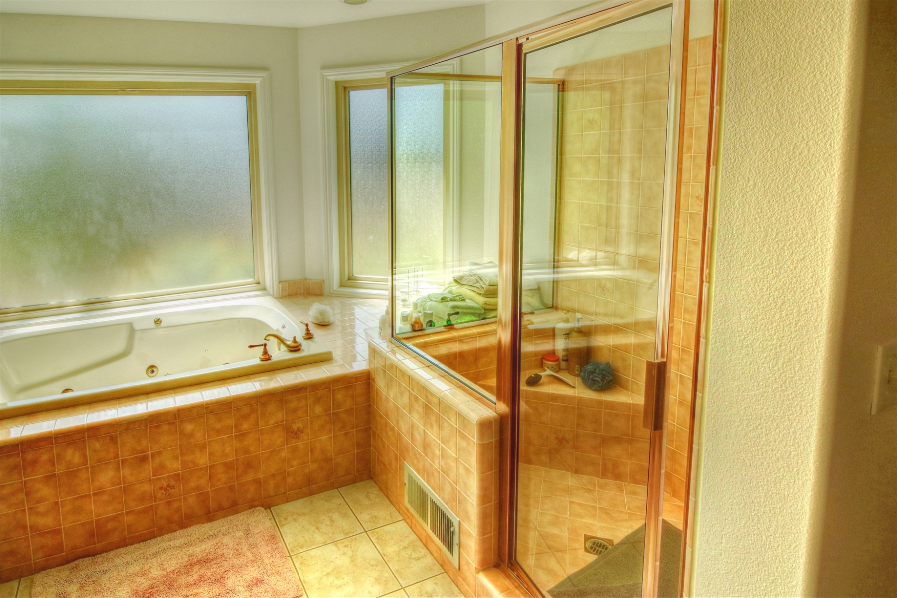 Master-Bath-and-Shower