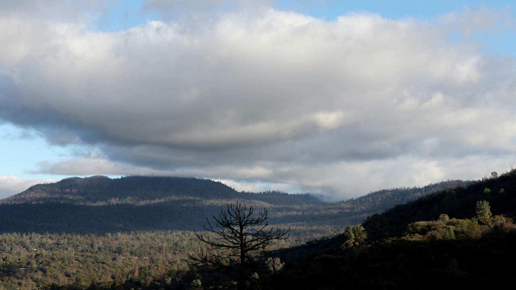 Deadwood-from-north-end-of-Oakhurst