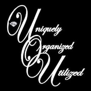 Dot A. Wiggins